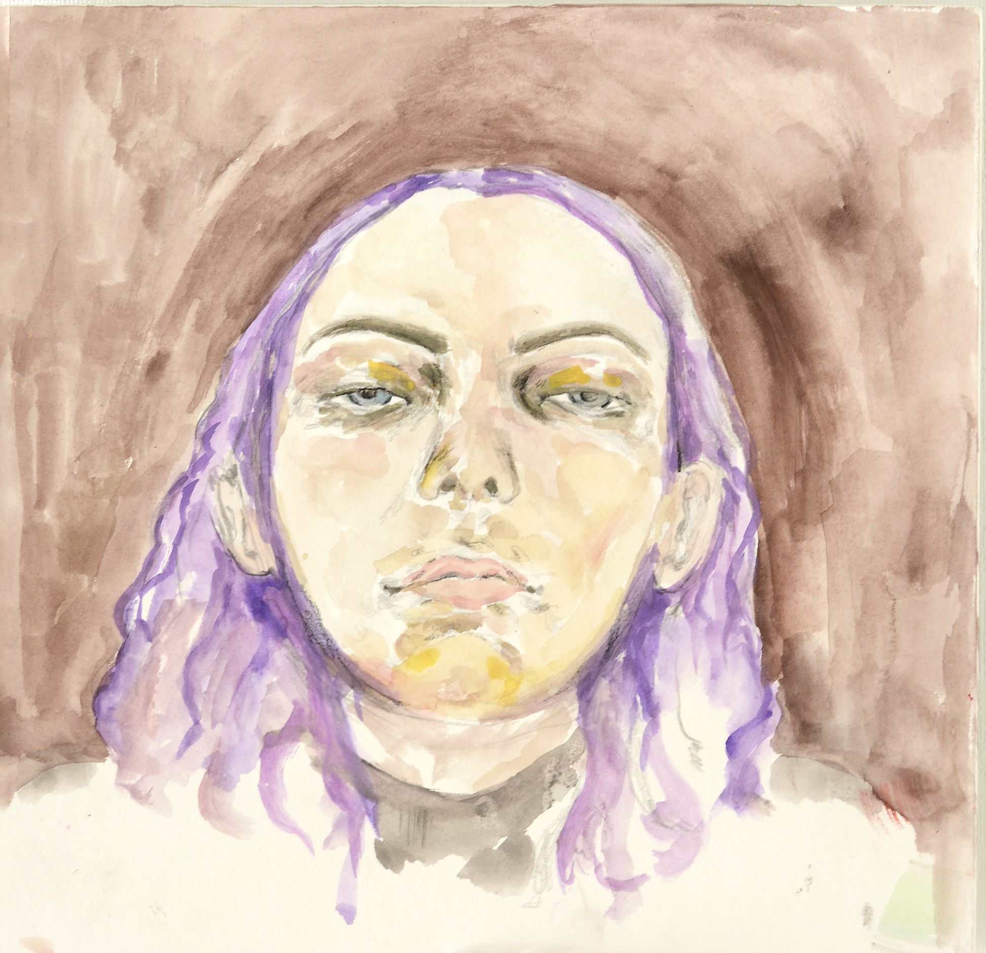 Amelia Bidini-Taylor