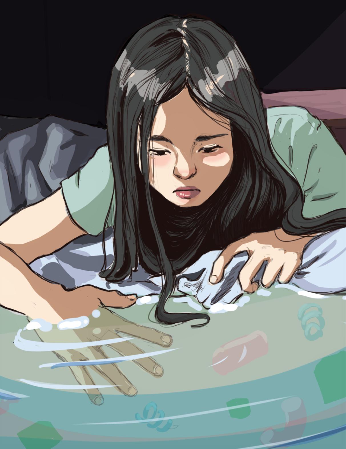 Katelyn Zeng